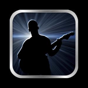 Chord Detector - Guitar Chord Generator